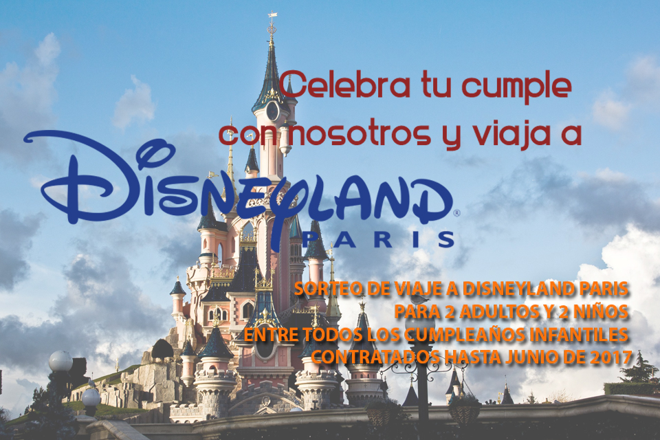 fb-eurodisney-1