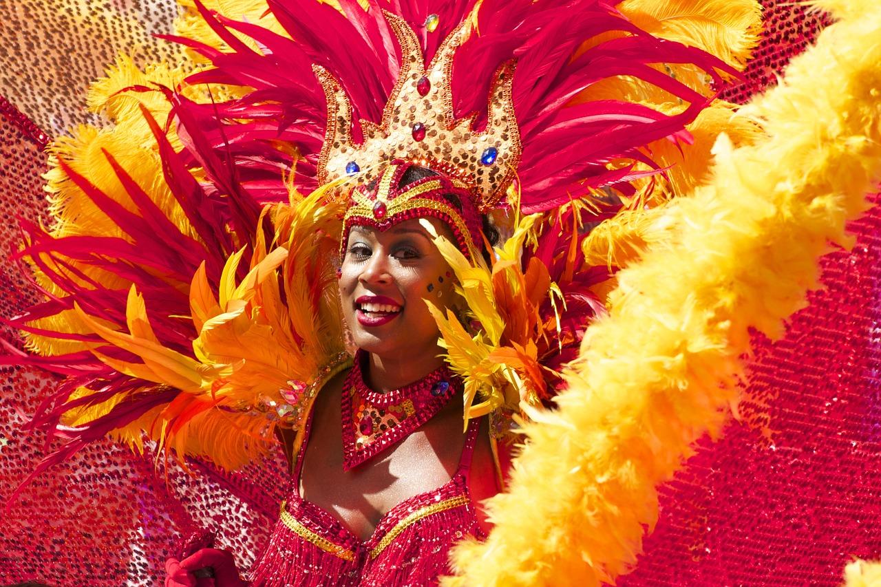 ya no gustaría pero todavía no hemos conseguido uno de estos disfraces para nuestra Fiesta de Carnaval