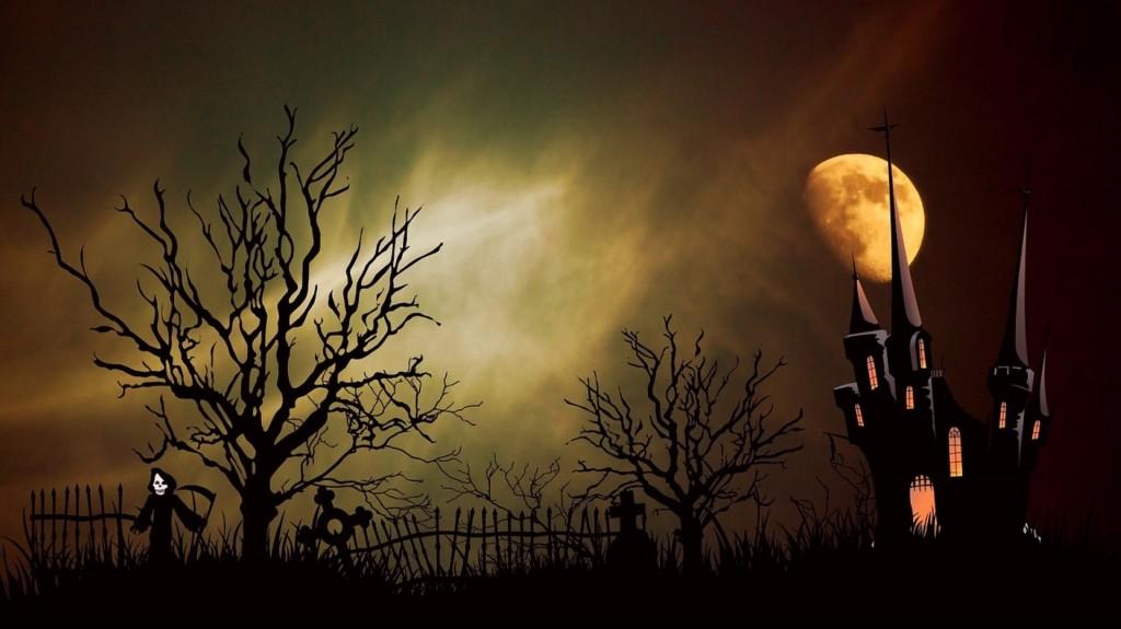 Fiesta Halloween Logroño 005