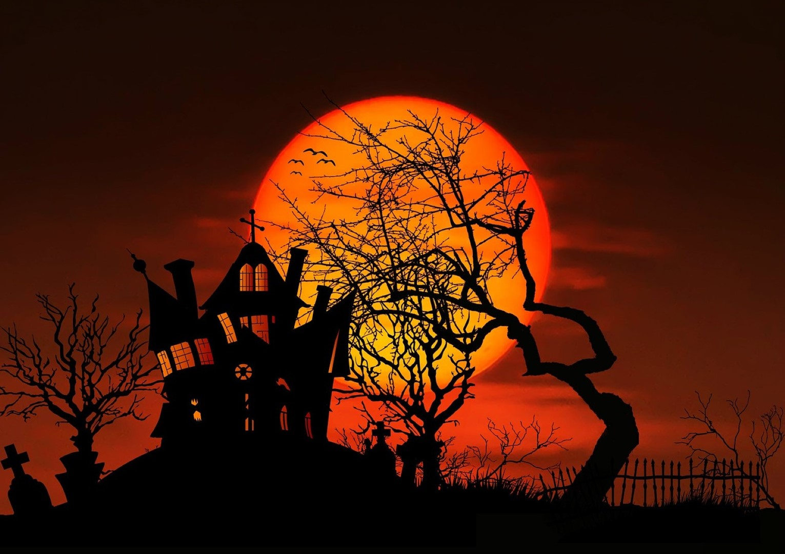 Fiesta halloween logro o lardero paintball ociorioja - Fiesta de halloween infantil ...